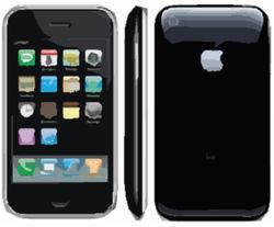 Акции Apple растут на фоне рекордной прибыли в 1 квартале 2012 года