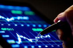 Рынок российских акций закрылся в плюсе