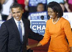 Активы Барака Обамы и его супруги оценили в 2,6-8,3 млн долл