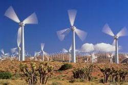 Инвесторам: Альтернативная энергетика развивается семимильными шагами