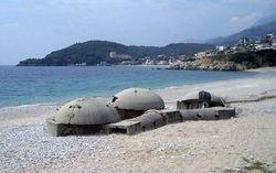Туристам на заметку: Албания временно стала безвизовой для россиян