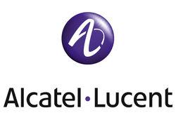 Акции Alcatel-Lucent показали 15%-й рост