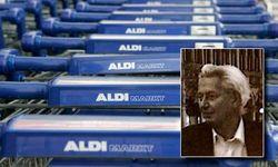 Один из богатейших людей Германии Бертольд Альбрехт скончался на 59-м году жизни