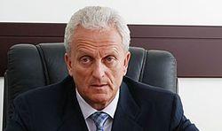 Депутат Геннадий Москаль привел версии покушения на мэра Феодосии