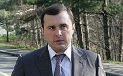 В Венгрии с паспортом на другое имя задержан бывший украинский депутат