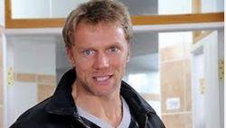 Тело Алексея Осипова опознано родственниками актера