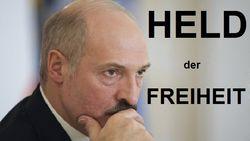 Бизнес или политика: Лукашенко о размещении в Беларуси авиабазы России