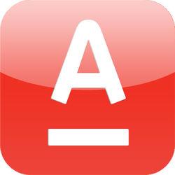 Альфа – банком были подняты ставки по вкладам