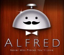 Google покидает электронный ассистент Alfred