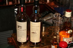 Шотландцы придумали как просто бороться с алкоголизмом