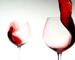 Алкоголь на ночь опасен стойкими нарушениями сна