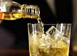 Смерть с доставкой в номер: алкоголь убил двух россиян в Египте