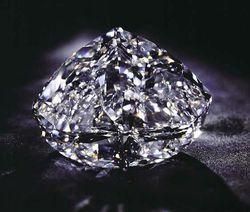 Акции Gem Diamonds взлетели на 8 процентов