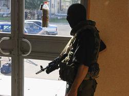 В Алжире освобождено уже несколько сотен заложников