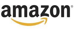 Amazon займётся продажей подержанного контента