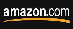 Goodreads станет собственностью Amazon