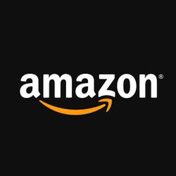 Amazon собирает рекордное количество предзаказов на Xbox One и PS4