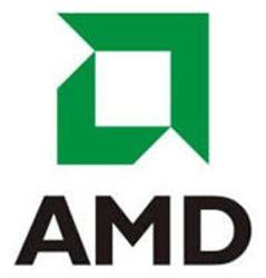AMD официально представила свои новые процессоры