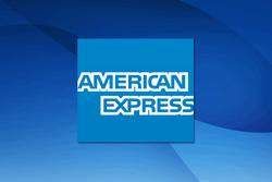 American Express значительно сократит количество сотрудников