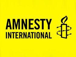 Amnesty International: арест белоруса Суряпина – самый абсурдный в мире