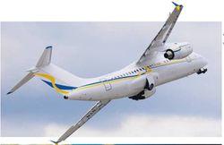 В 2013 г. Украина и Иран начнут совместное производство Ан-148 и Ан-158