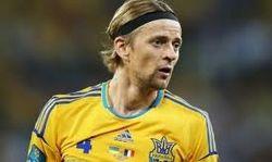 Усадили в лужу по уши: Украина и Черногория прокомментировали игру
