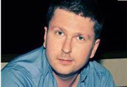 Литва не поможет задержанному в Нидерландах Анатолию Шарию