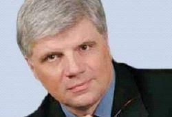 В Петербурге депутат назвал коллег баранами – не спешили голосовать