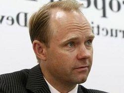 Андре Куусвек