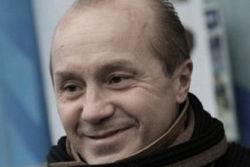 СМИ: Андрей Панин перед смертью мог быть жестоко избит