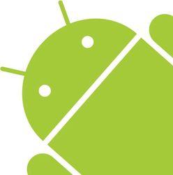 Google детальнее рассказала о новой версии Android