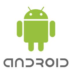 ОС Android назвали самой атакуемой из-за ее популярности