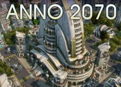 Anno 2070 переживает «финансовый кризис»