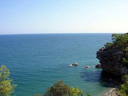 Туристам: пляжи и бассейны Анталии будут проверять каждые две недели