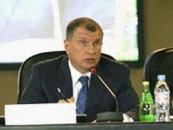 Антон Устинов стал помощником президента РФ