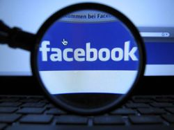У Facebook Home пока слабые результаты
