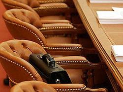 DW: в год бережливости в Беларуси нужно сократить чиновничий аппарат