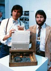 Apple I будет продан на аукционе за 250 тыс. долларов
