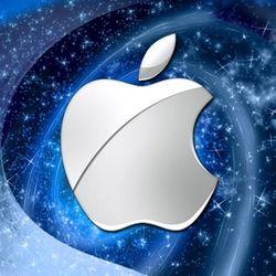 Неконкурентное поведение Apple вызвало подозрение у регуляторов
