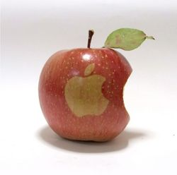 Apple увеличит квартальные дивиденды на 56 процентов
