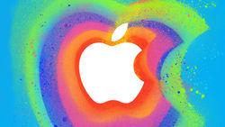 Дождётся ли рынок от Apple новинок, способных произвести революцию?