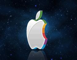 Глава Yves Saint Laurent будет работать на Apple