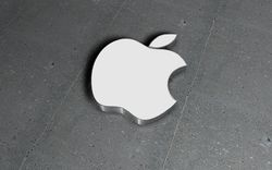 Apple запатентовала новую технологию, позволяющую удалённо управлять автомобилем
