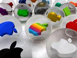Компания Apple регистрирует торговую марку iWatch