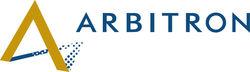 Arbitron станет собственностью Nielsen Holdings за 1,26 млрд. долл.