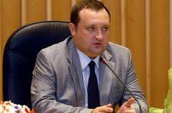 Арбузов рассказал в чем выгоднее хранить деньги. Споры в Одноклассники.ру