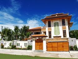 Насколько популярна аренда недвижимости за рубежом