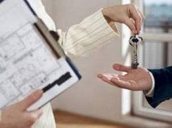 Как не стать жертвой мошенников при аренде жилья