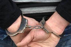 В Новосибирске наркоман, убивший свою дочь, получил 19 лет тюрьмы