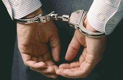 Арестован хоким Яккасарайского района столицы Узбекистана